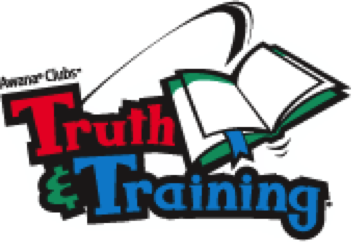 Truth&Training